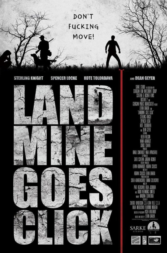 Landmine_Goes_Click-poster