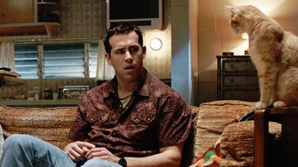 The-Voices-Ryan-Reynolds-