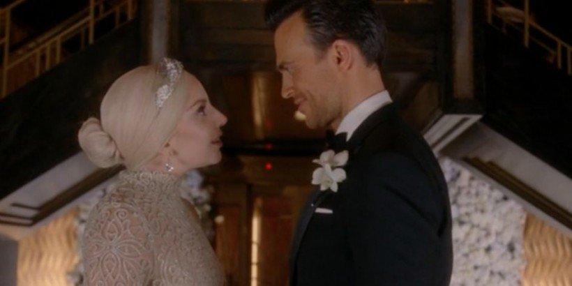 ahs-countess-wed