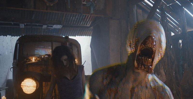 ash_vs_the_evil_dead_eligos-dana