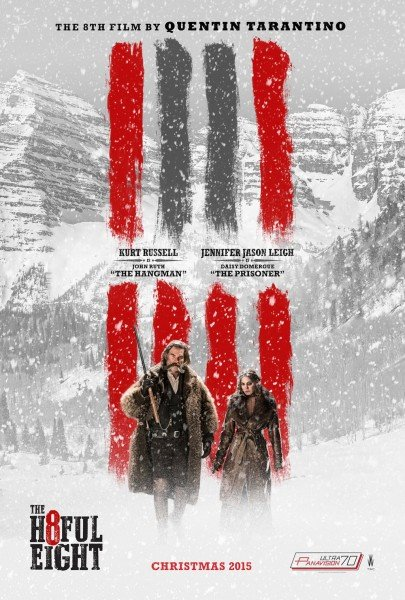 hateful_eight_russell