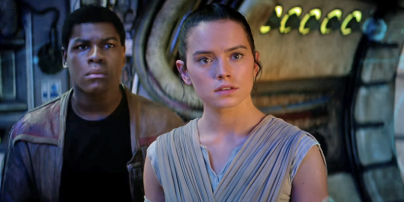 heres-when-the-first-reviews-for-star-wars-the-force-awakens-will-hit-the-internet