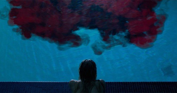 it-follows-pool