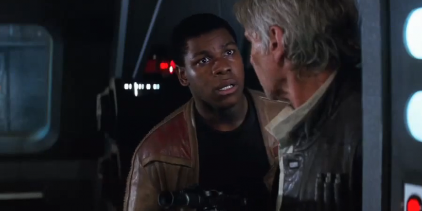 john-boyega-harrison-ford-star-wars-the-force-awakens-e1449465122667