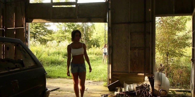 scarred-barn