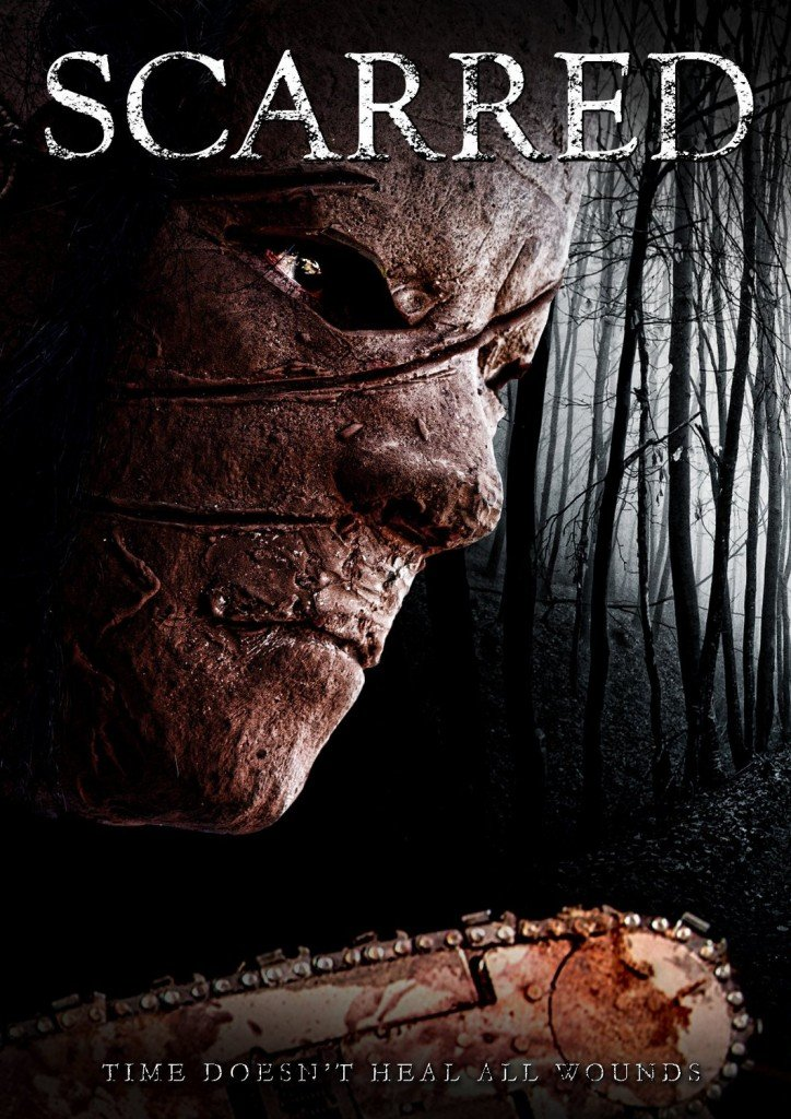 scarred-poster