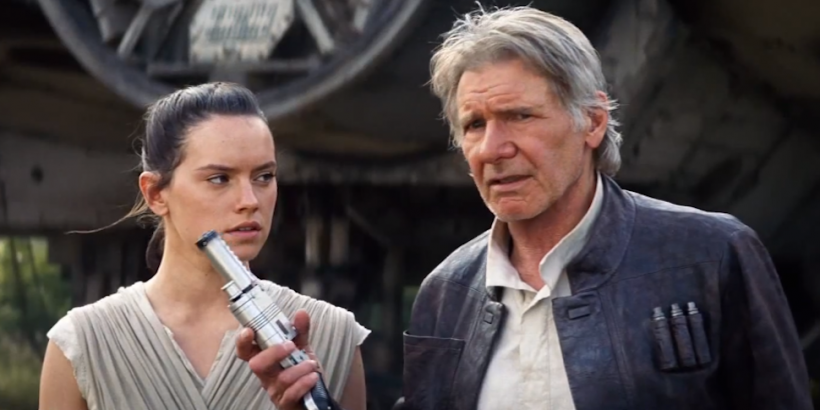 star-wars-the-force-awakens-han-solo-rey
