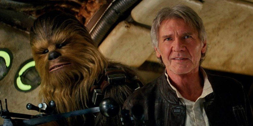 star_wars_the_force_awakens_han_chewie.0.0