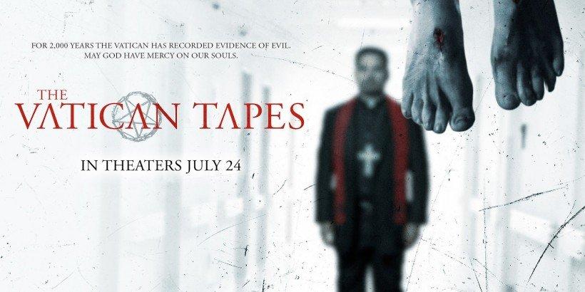 vatican-tapes-logo