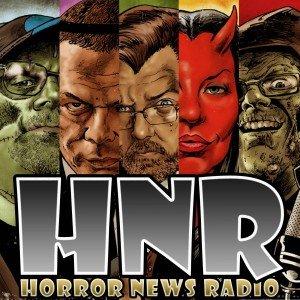 HorrorNewsRadio-300x300