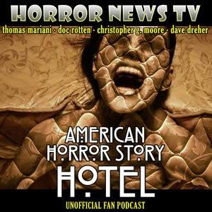 HorrorNewsTV-AHSH_300d-flat