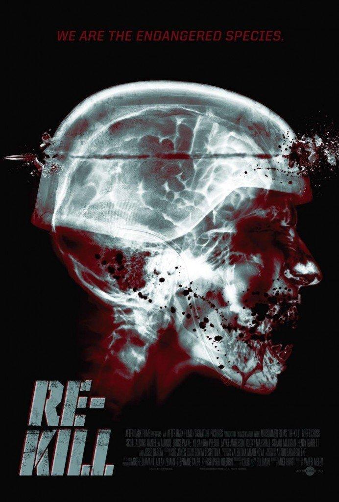 Re-Kill-2015-poster