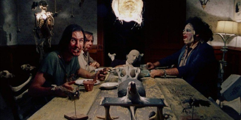 The_Texas_Chainsaw_Massacre_031
