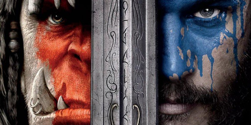 Warcraft-Movie-1