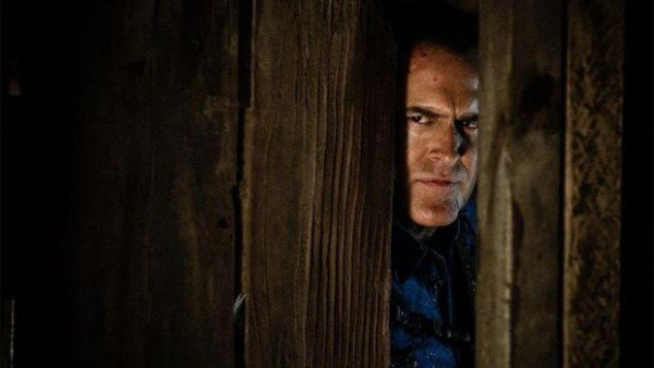 ash_vs_the_evil_dead_door