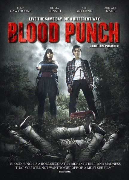 blood-punch_large_800