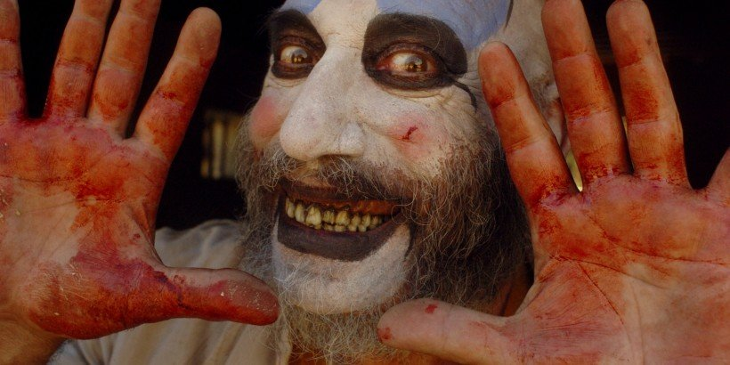 devilsrejects