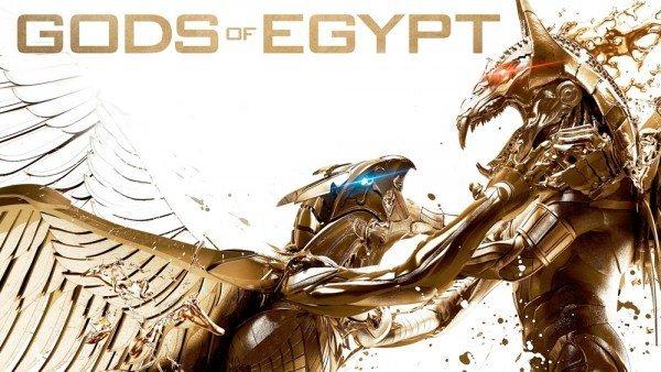 gods_of_egypt_movie-HD
