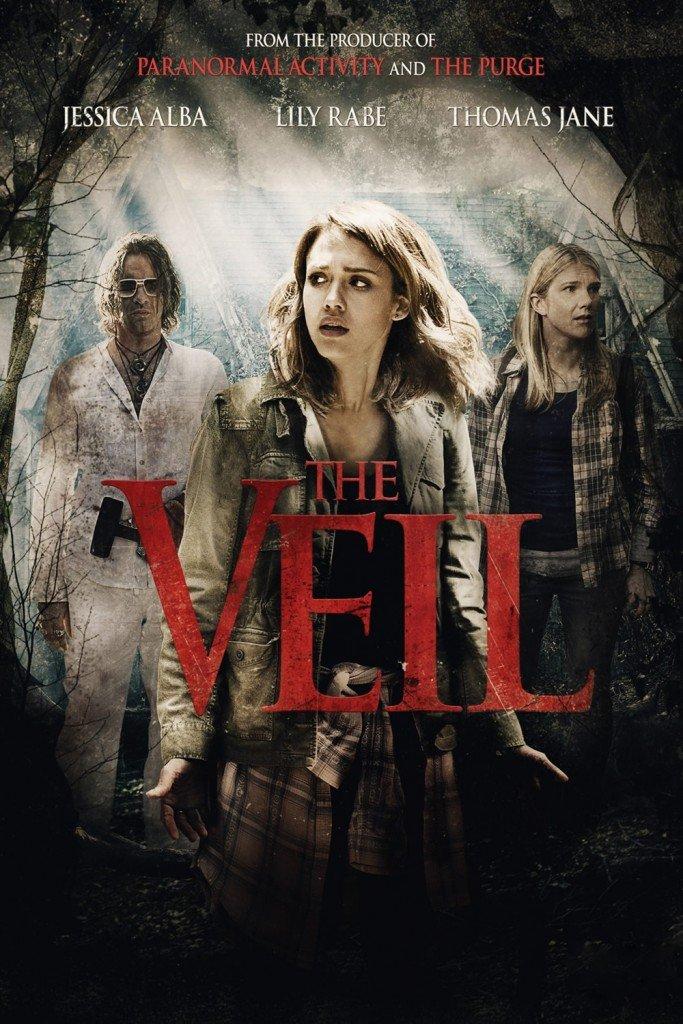 theveil-001