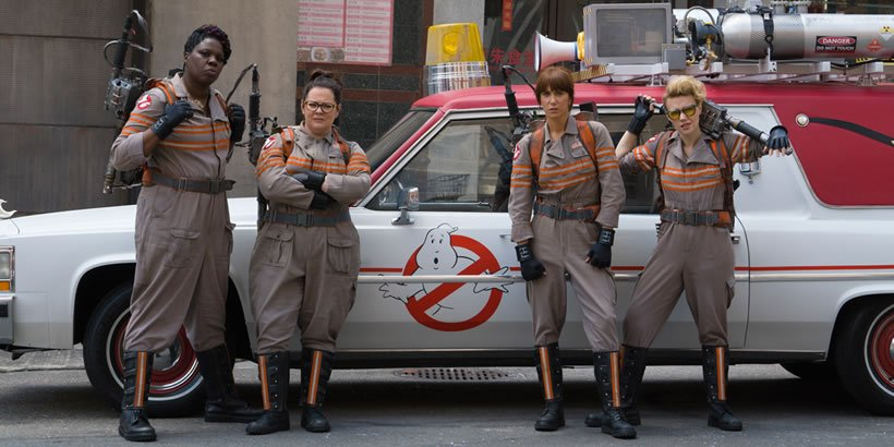 upcoming-horror-2016-ghostbusters