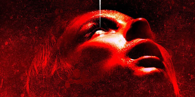 upcoming-horror-2016-martyrs