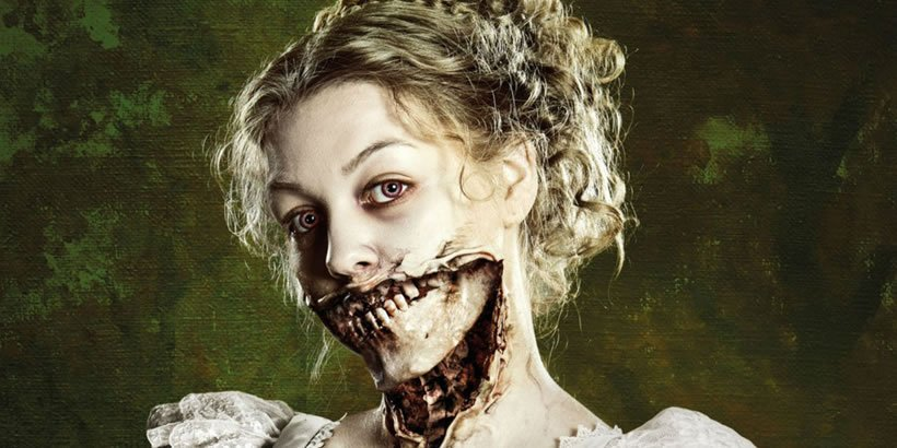 upcoming-horror-2016-pride-and-prejudice-and-zombies