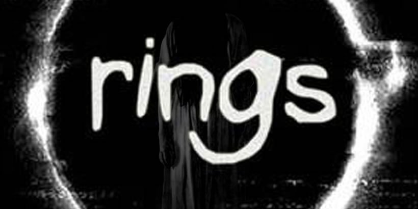upcoming-horror-2016-rings