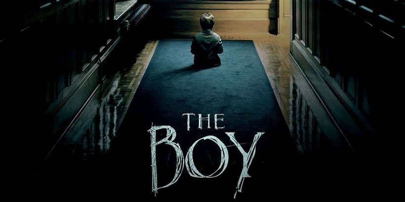 upcoming-horror-2016-the-boy