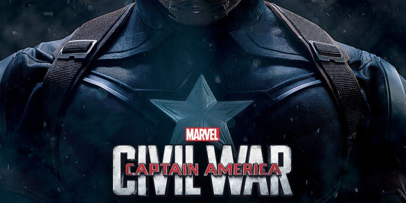 captain-america-civil-war-movie-2016-HD