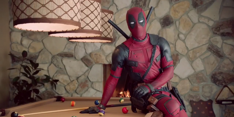 deadpool-pooltable
