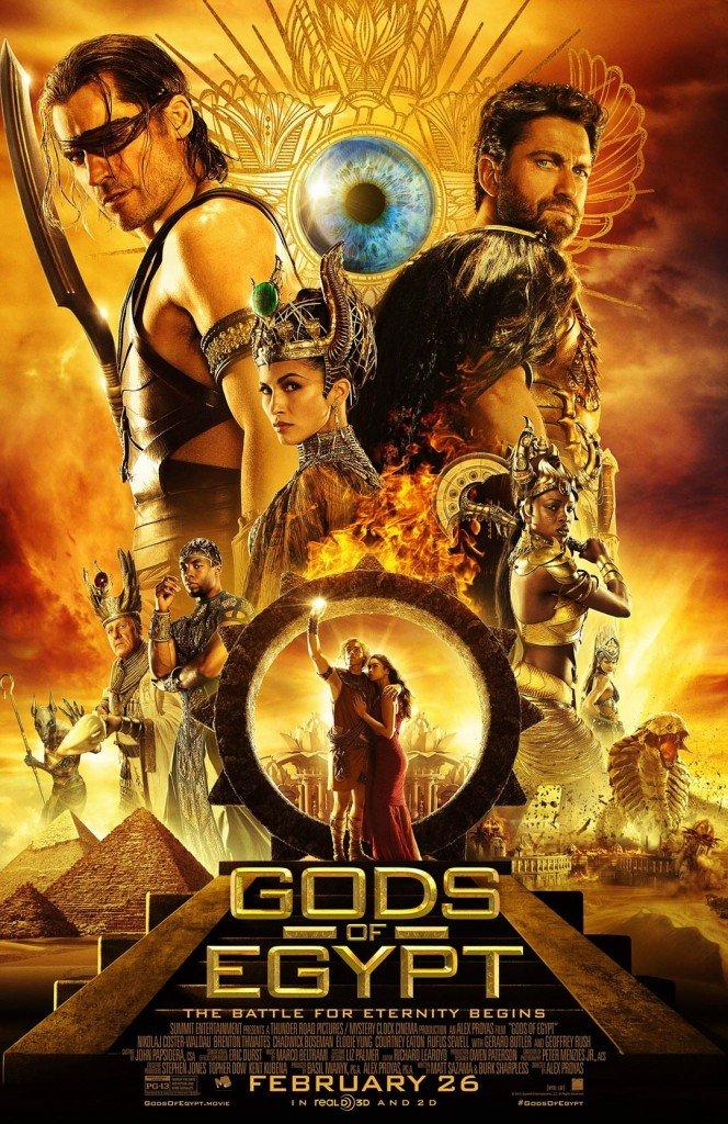 gods-of-egypt-7