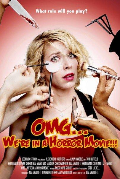 omg-were-in-a-horror-movie-002