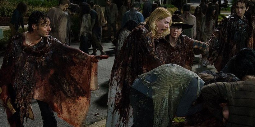 the-walking-dead-episode-609-002