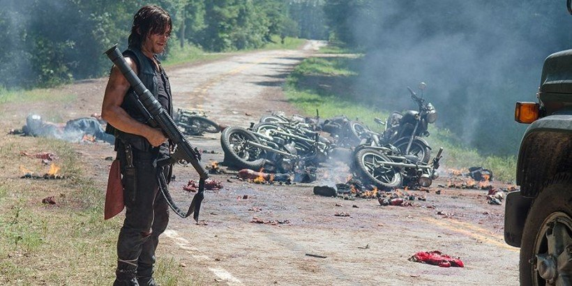 the-walking-dead-episode-609-003