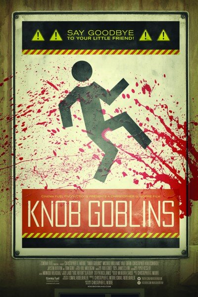 Knob_Goblins_poster