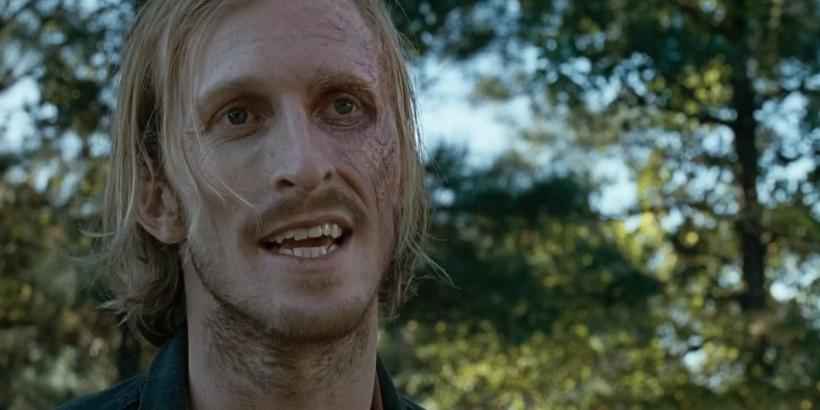 The-Walking-Dead-S06E14-Avis-2