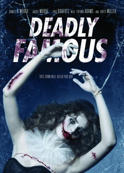 deadly-famous-poster
