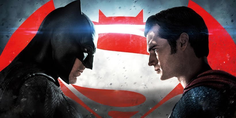 gruesome-banner-batman-v-superman-review