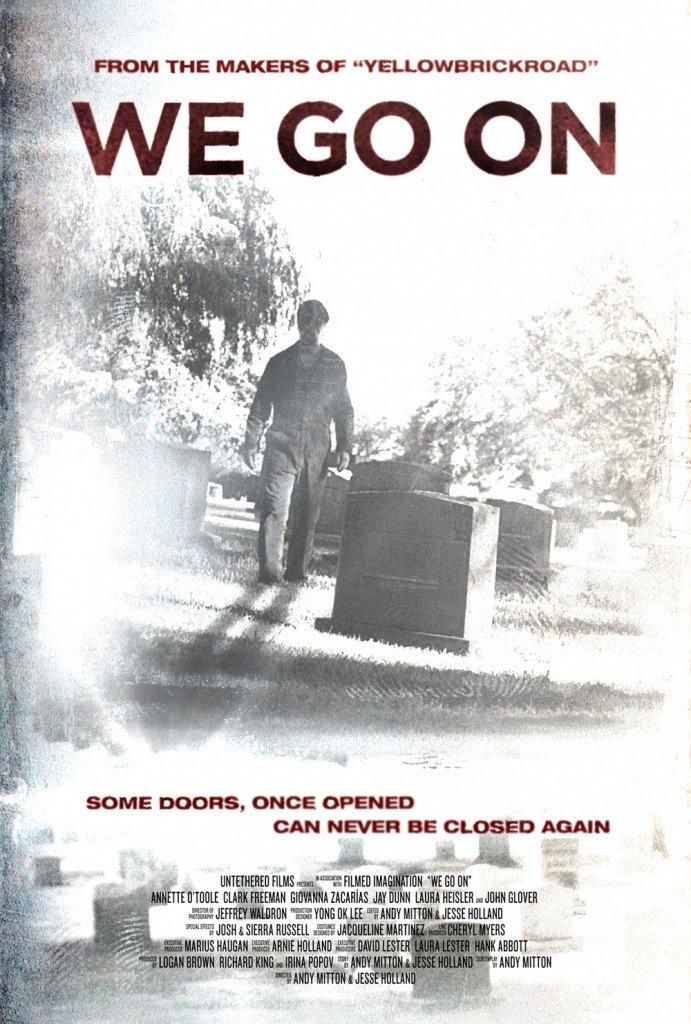 wegoon-poster