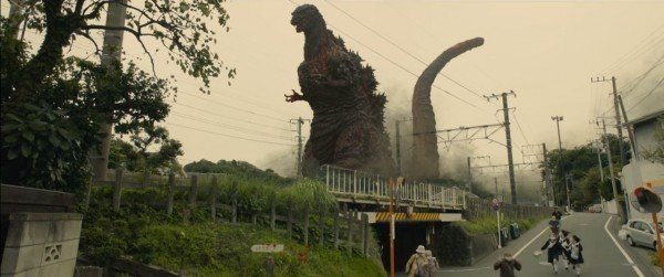 Godzilla002