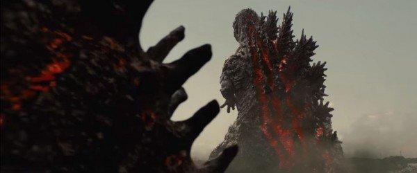 Godzilla004