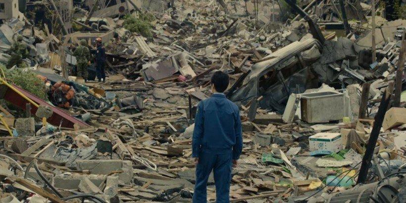Godzilla004.JPG5
