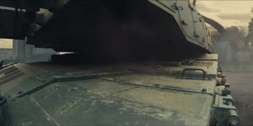 Godzilla008
