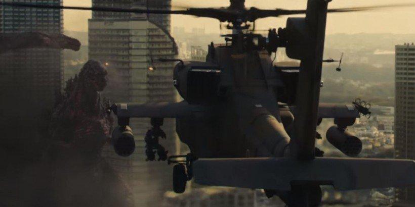 Godzilla009