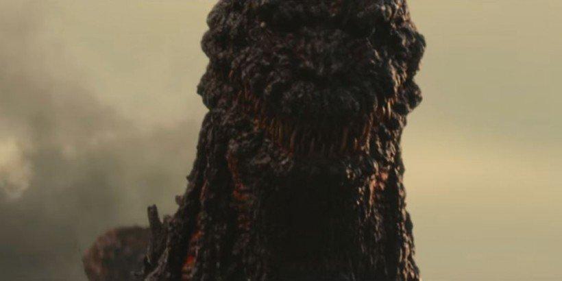 Godzilla011