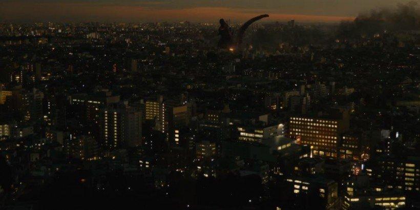 Godzilla012