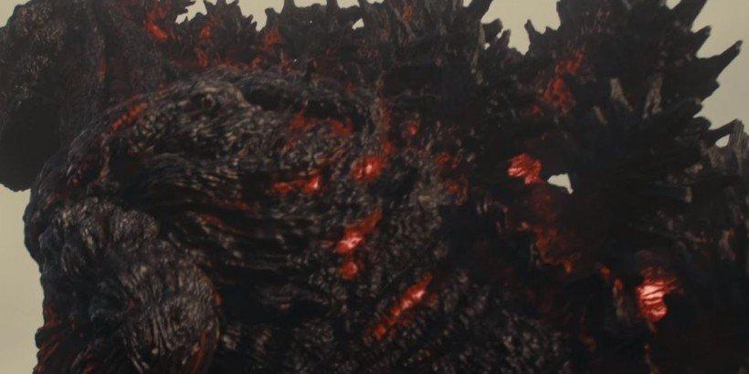 Godzilla013
