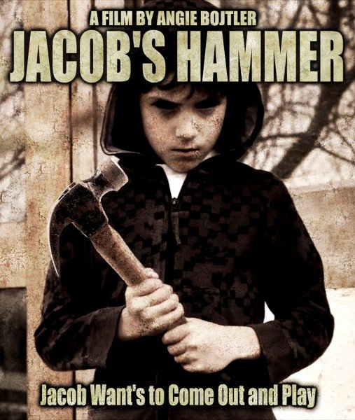 jacobs-hammer-poster