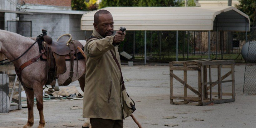 walking-dead-finale-knights-kingdom-morgan-carol