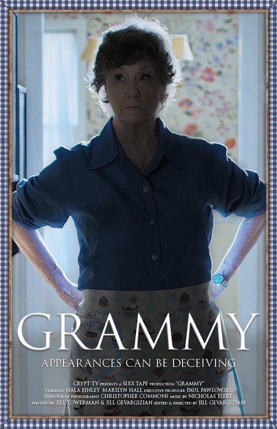 SixxTape_Grammy_Poster_WEB